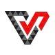 Vic Themes
